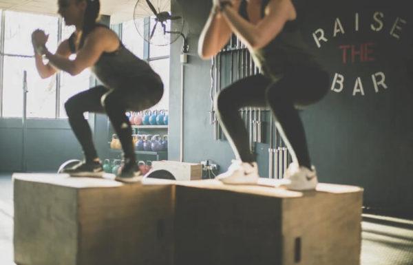 有酸素運動で筋肉を落とさないための対策