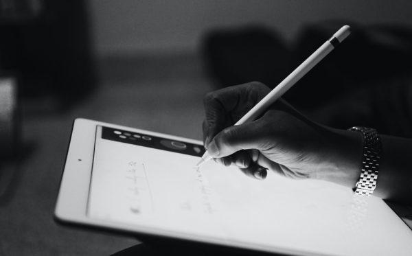 FEELCYCLE(フィールサイクル)を退会する方法