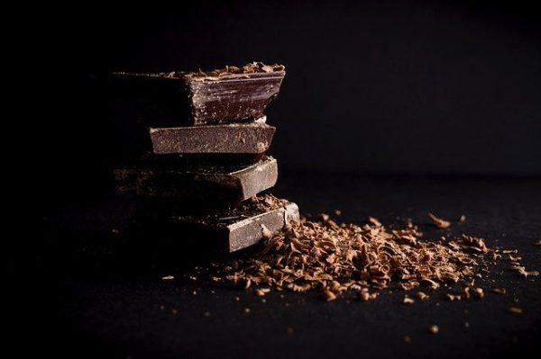 マイプロテインのチョコレート味【全12種類】おすすめランキング