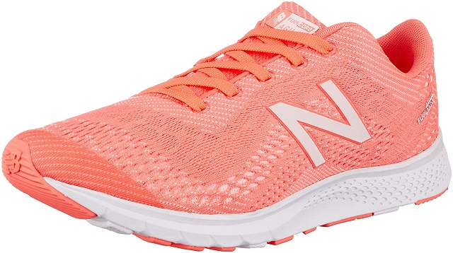 New Balance FUEL CORE AGILITY